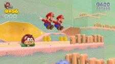 super_mario_3d_world-6