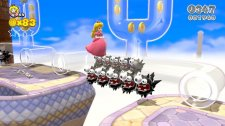 super_mario_3d_world-7