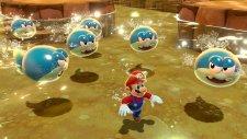 Super Mario 3D World screenshot 09112013 001