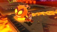 Super Mario 3D World screenshot 09112013 002