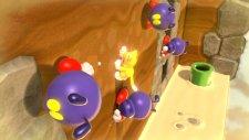 Super Mario 3D World screenshot 09112013 003