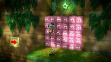 Super Mario 3D World screenshot 09112013 004