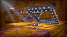 Super Mario 3D World screenshot 09112013 005