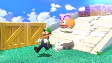 Super Mario 3D World screenshot 09112013 006