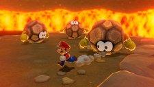 Super Mario 3D World screenshot 09112013 007