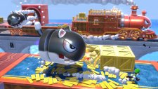 Super Mario 3D World screenshot 09112013 010