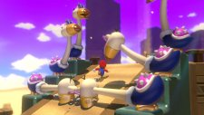 Super Mario 3D World screenshot 09112013 011