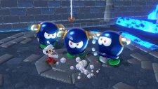 Super Mario 3D World screenshot 09112013 012