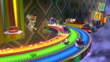 Super Mario 3D World screenshot 09112013 013