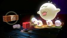 Super Mario 3D World screenshot 09112013 014