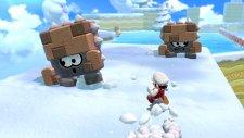Super Mario 3D World screenshot 09112013 015
