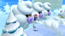 Super Mario 3D World screenshot 09112013 016