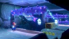 Super Mario 3D World screenshot 09112013 017
