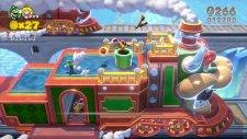 Super Mario 3D World screenshot 09112013 018