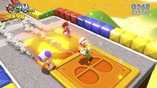 Super Mario 3D World screenshot 09112013 019