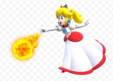 Super Mario 3D World screenshot 09112013 021
