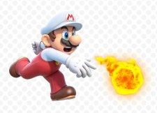 Super Mario 3D World screenshot 09112013 023