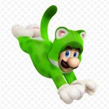 Super Mario 3D World screenshot 09112013 024