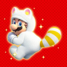 Super Mario 3D World screenshot 09112013 025