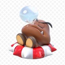 Super Mario 3D World screenshot 09112013 026