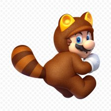 Super Mario 3D World screenshot 09112013 027