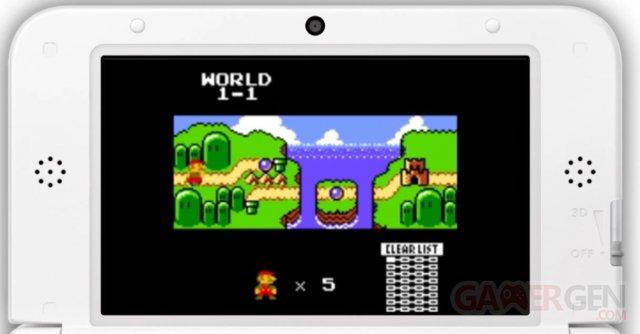 Super Mario Bros Deluxe 18.12.2013.