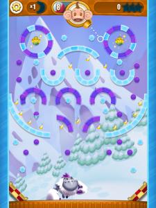 Super Monkey Ball Bounce images screenshots 1
