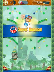 Super Monkey Ball Bounce images screenshots 5