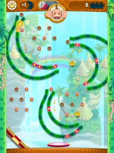 Super Monkey Ball Bounce images screenshots 6