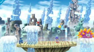 Super Smash Bros 02.05.2014  (1)