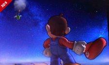 Super-Smash-Bros_07-08-2013_screenshot-3