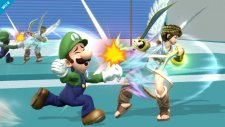 Super-Smash-Bros_07-08-2013_screenshot-4