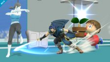 Super Smash Bros 07.11.2013 (6)