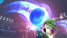 Super Smash Bros. 09.10.2013 (10)