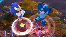 Super Smash Bros. 09.10.2013 (14)