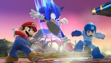 Super Smash Bros. 09.10.2013 (1)