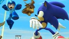 Super Smash Bros. 09.10.2013 (4)