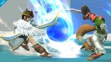 Super Smash Bros. 09.10.2013 (6)