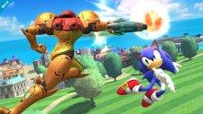 Super Smash Bros. 09.10.2013 (8)