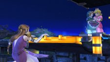 Super-Smash-Bros_11-01-2014_screenshot-17