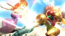 Super-Smash-Bros_11-01-2014_screenshot-18