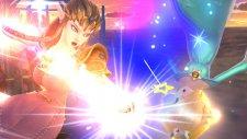 Super-Smash-Bros_11-01-2014_screenshot-20