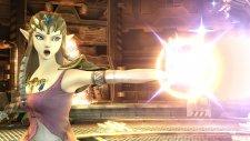 Super-Smash-Bros_11-01-2014_screenshot-21