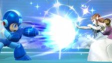 Super-Smash-Bros_11-01-2014_screenshot-8