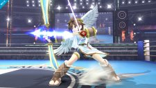 Super Smash Bros 11.11.2013 (6)