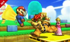 Super Smash Bros 12.09.2013 (1)