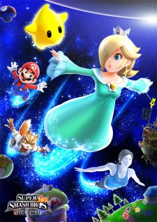 Super-Smash-Bros_18-12-2013_art-1