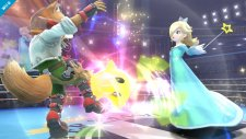Super-Smash-Bros_18-12-2013_screenshot-2