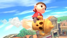 Super-Smash-Bros_25-07-2013_screenshot-4