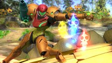 Super-Smash-Bros_25-07-2013_screenshot-5